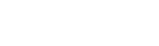 kamipa LOOP 紙と、その向こうにある、限りない可能性を探す。
