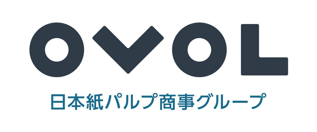 グループブランド「OVOL」使用開...